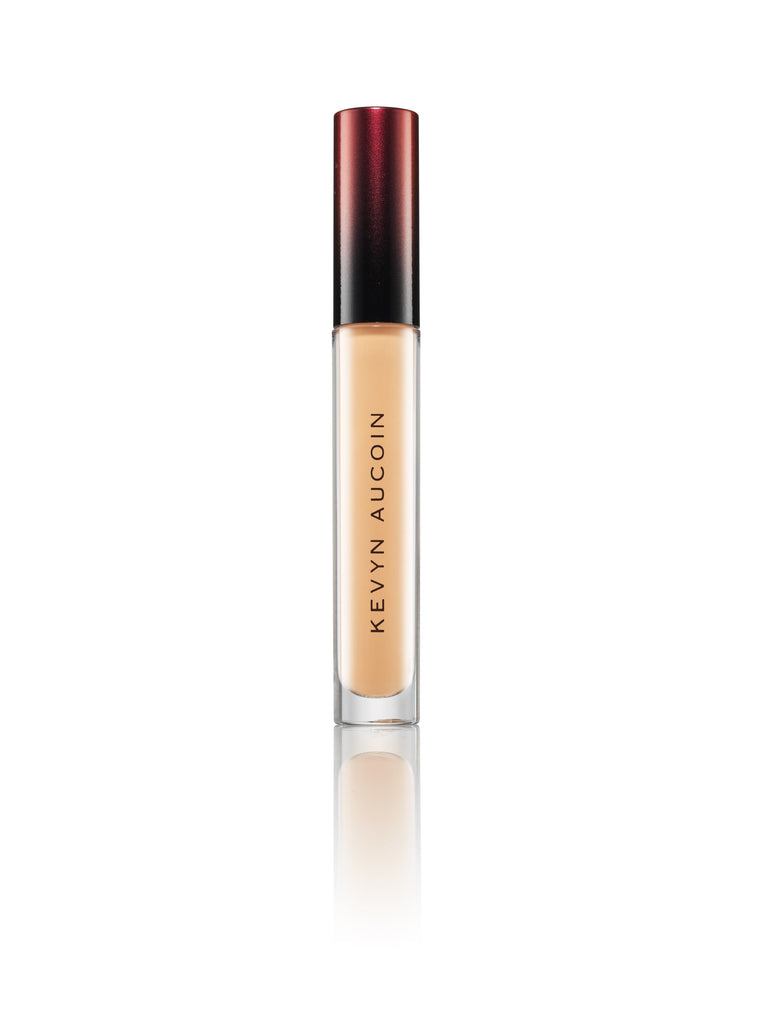 Kevyn Aucoin - Etherealist Super Natural Concealer Corrector