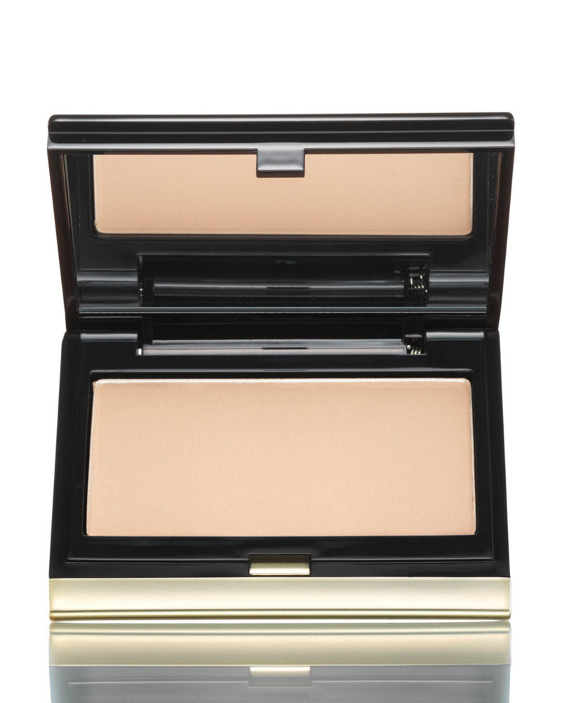 Kevyn Aucoin - Sculpting Contour Powder