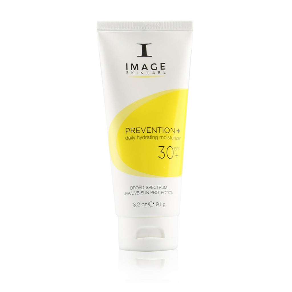 Image Skincare Prevention Daily Hydrating Moisturizer - SPF 30