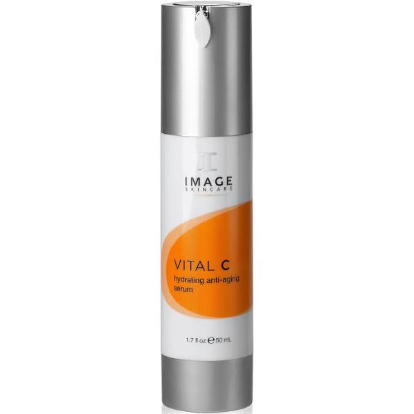 Image Skincare Vital C Hydrating Anti-Aging Serum - 1.7 Oz