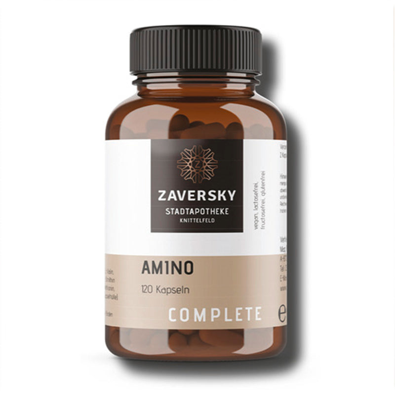 Amino - zaversky-shop.at