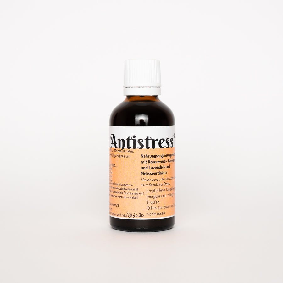 Antistress - zaversky-shop.at