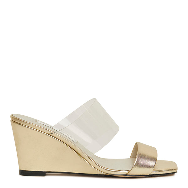 Ashleigh Wedge