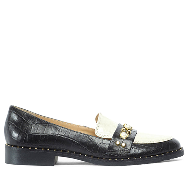 Kiera Loafer