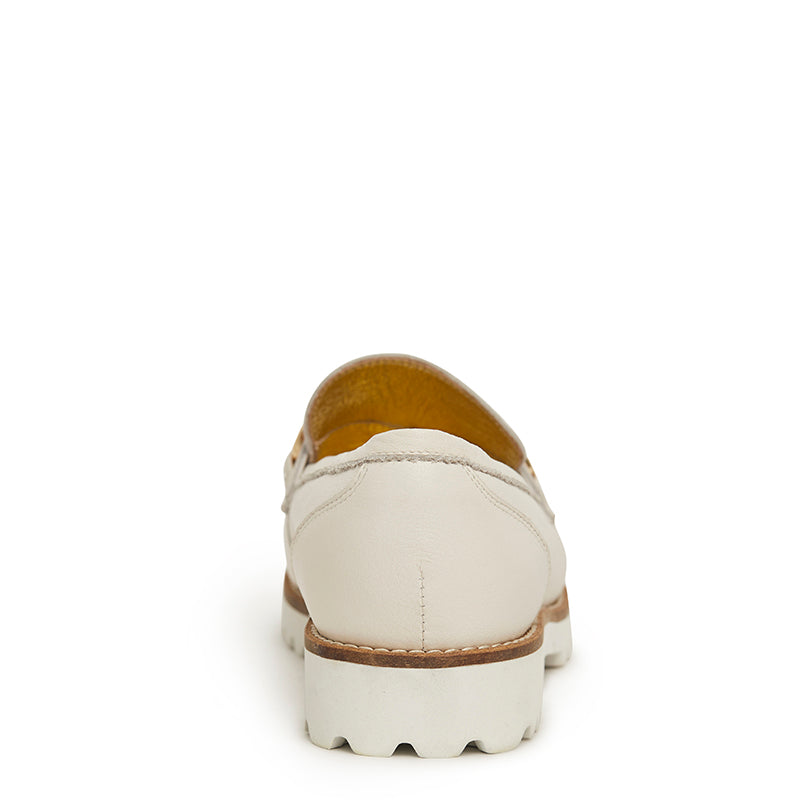Camille Loafer