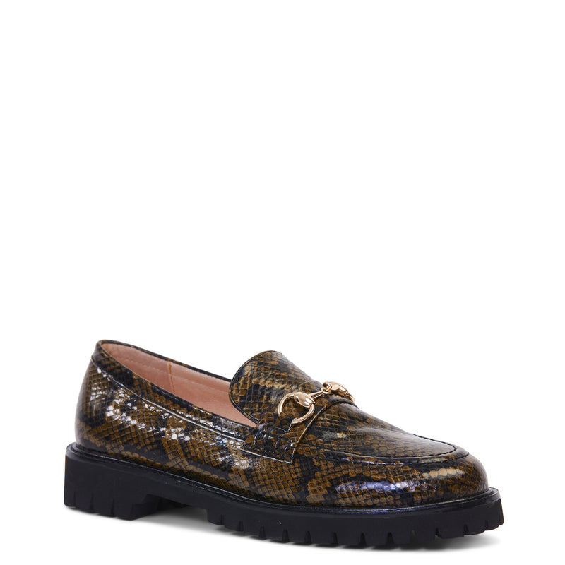 Shandre Loafer