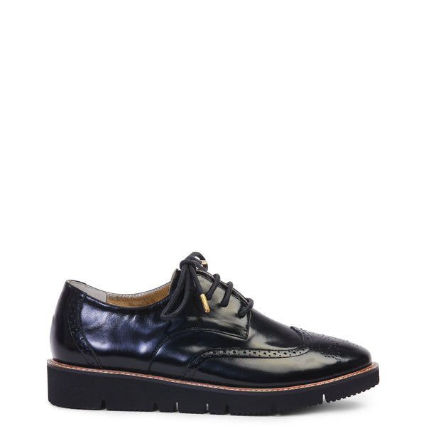 Murrell Brogue