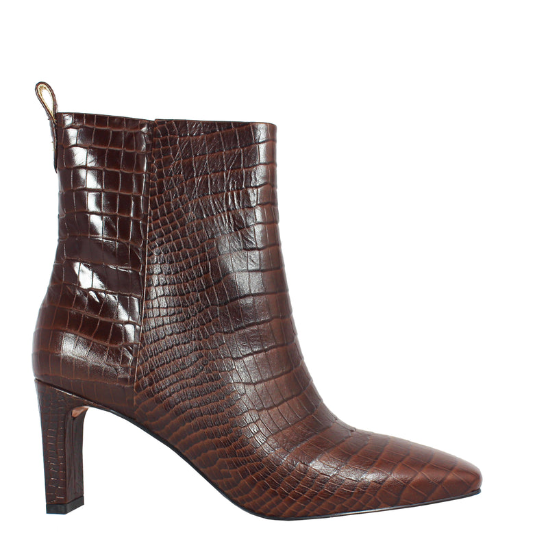 Manhattan Boot