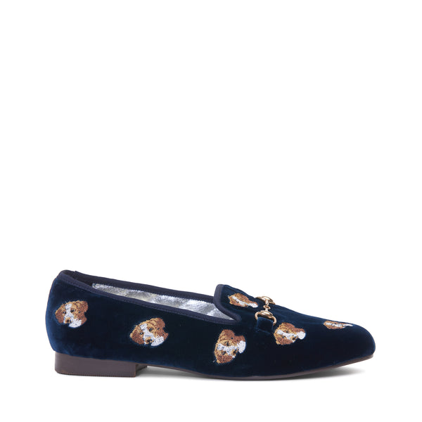 Regency Loafer