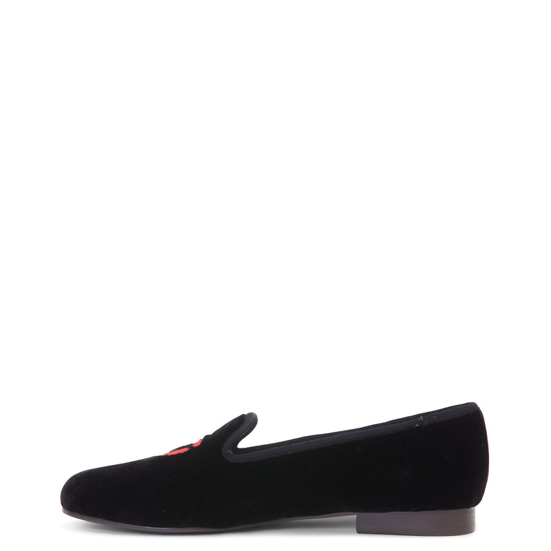 Mayfair Loafer