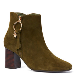 Amore Boot