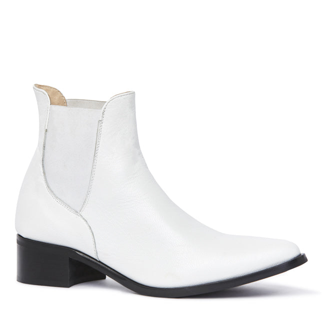 Lucia Boot