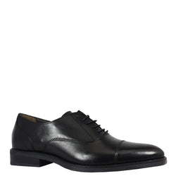 Mr Hill Brogue