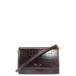 Sasha Fierce Shoulder Bag