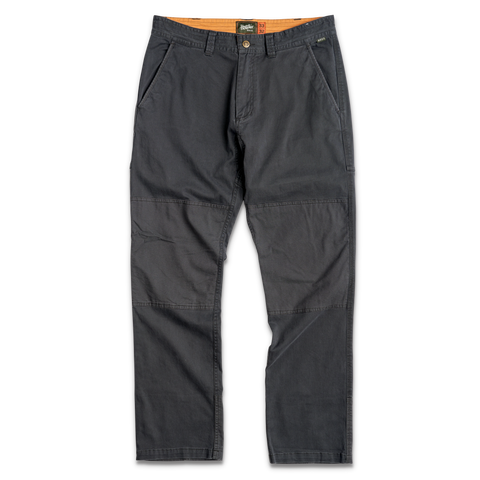 ATX Work Pant Antique Black