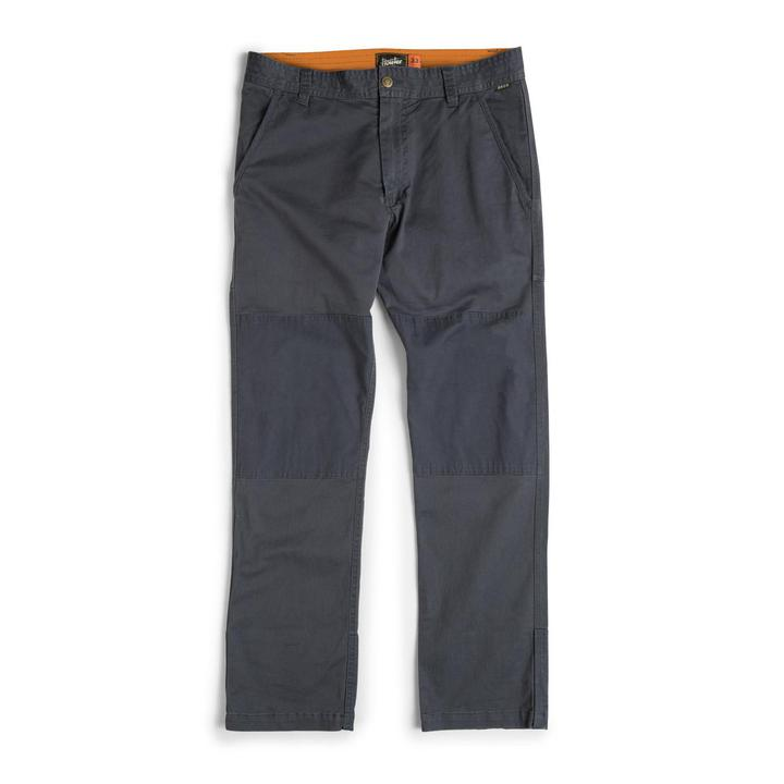 ATX Work Pant Thunderhead Grey