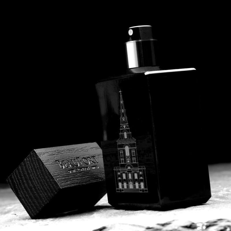 Beaufort Terror & Magnificence 50 ml Cologne