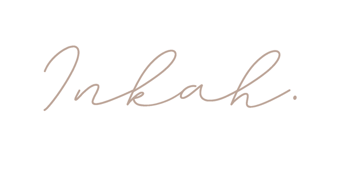 Inkah Limited