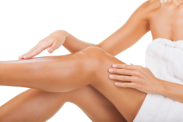 Why Laser Hair Removal is the Right Choice for You!