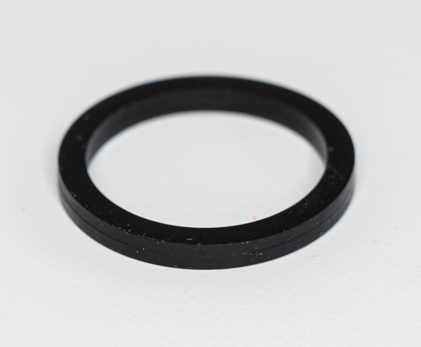 Gasket for Water Tank