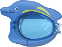 Load image into Gallery viewer, PM 20 Series; Kids Swim Goggles