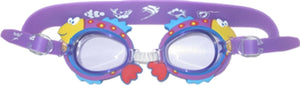 PM 20 Series; Kids Swim Goggles