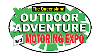 QLD Outdoor adventure and motoring expo