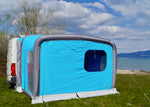 GT Home 310 // Annexe for Motorhomes & Caravans
