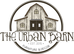 The Urban Barn Shop
