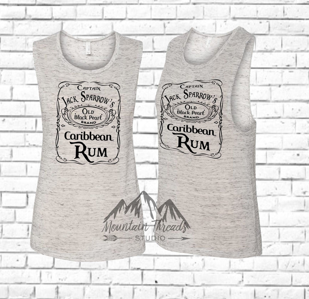162e8286a FAST SHIPPING the Pirates Life for Me Pirates of the Caribbean Disney Shirt  Mom Shirt Muscle