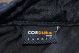 2017 stock indigo CORDURA® regular jeans