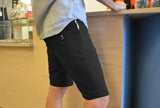 lightweight REGULAR SHORTS
