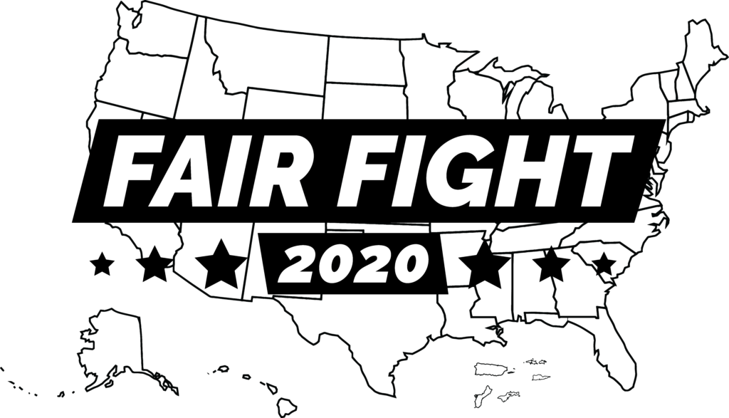 Fair Fight 2020