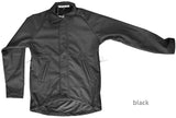 SALE! _blk label limited edition softshell DECK JACKET