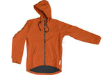 Milwaukee ES HOODED JACKET