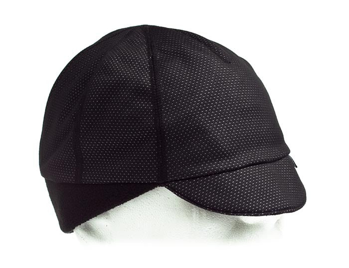 SALE! WINDSTOPPER® belgian cap