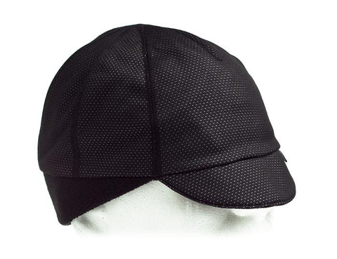 WINDSTOPPER® belgian cap