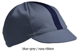 4-PANEL cotton CAP