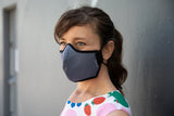 COOL RIVER summer cotton MASK
