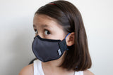 KIDS summer cotton MASK