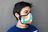moderne cotton MASK