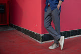 - TRANSVERSE - downtown trousers