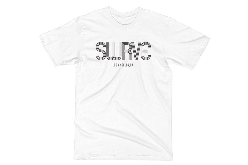 swrve 1968 100% cotton t-shirt