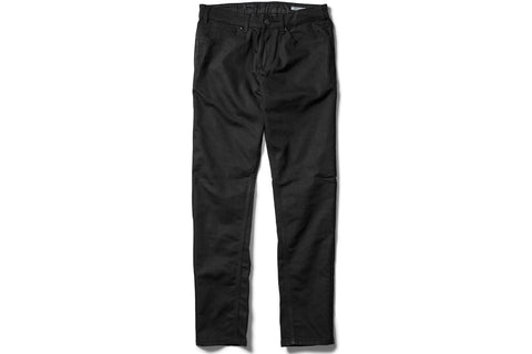 NEW! black CORDURA® slim jeans