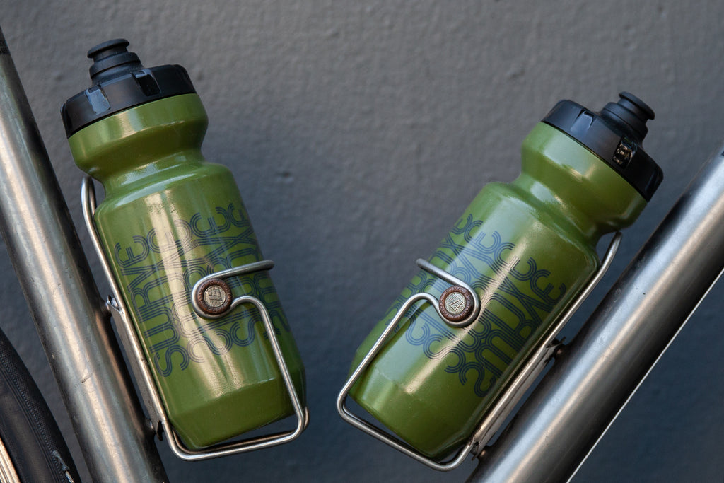 MODERNE 22oz PURIST® water bottle