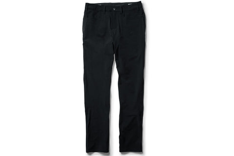 - TRANSVERSE - slim trousers