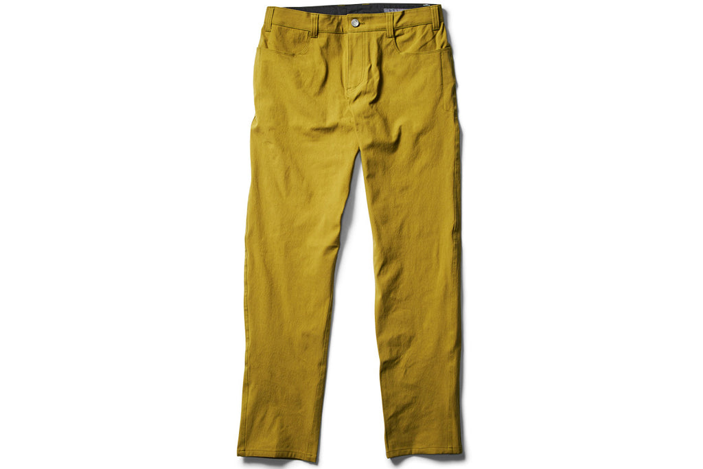 Tip: Cotton shirts are a great pickups but bit coarser cotton goes well for trouser, Chino Styles. Linen- Natural fiber made from flax plant. This one is the most classy option.