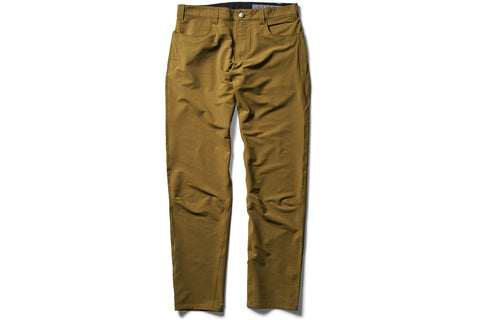 lightweight REGULAR TROUSERS