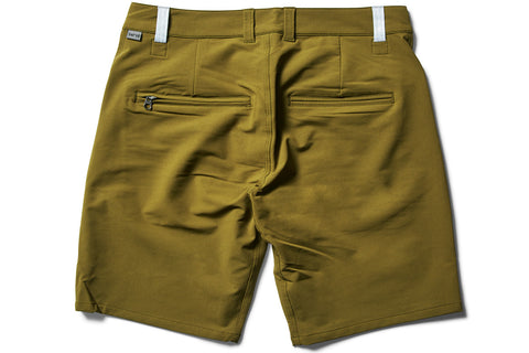 lightweight TROUSER SHORTS