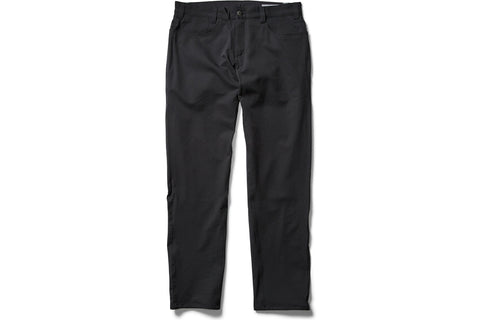 midweight REGULAR TROUSERS